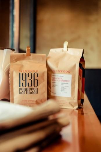 coffee11-413x618
