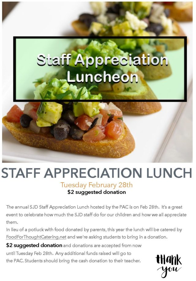 staff-appreciation-lunch_flyer