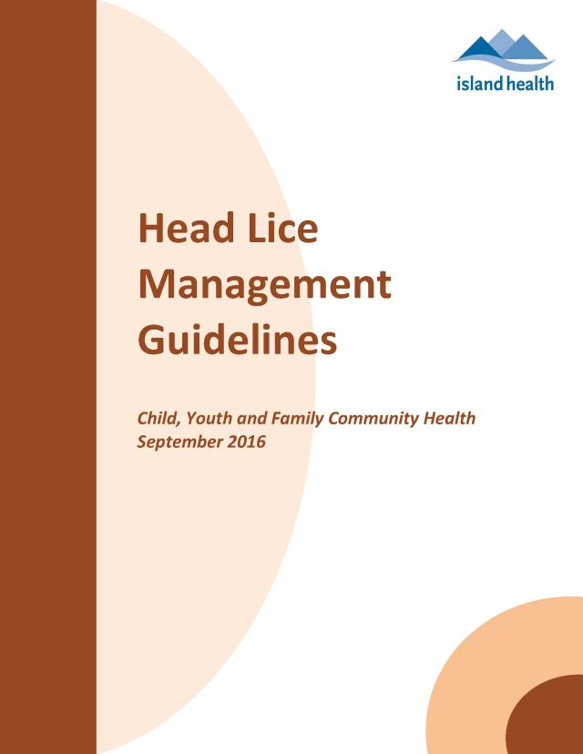 head-lice-management-guidelines-wh-pdf-4