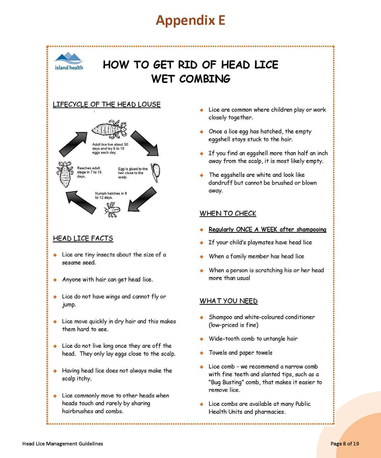 head-lice-management-guidelines-wh-pdf-5_page_1