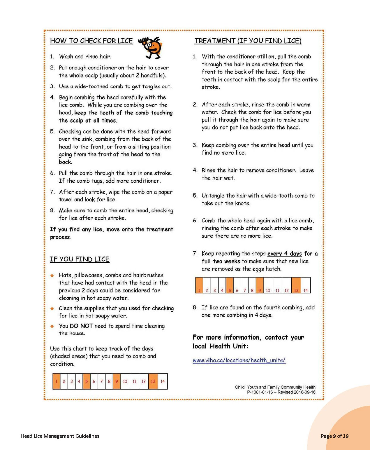 head-lice-management-guidelines-wh-pdf-5_page_2