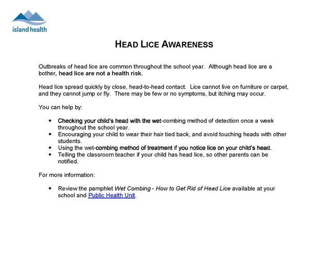 routine-school-newsletter-lice